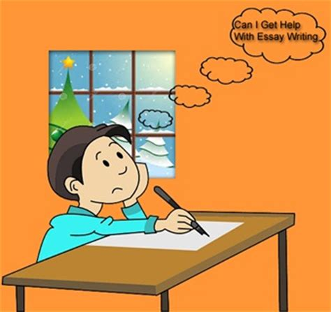 How To Write A Thesis Statement Examples Of Thesis