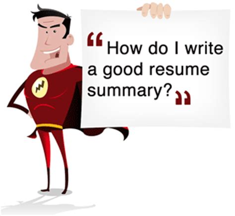 3 tips you need to write an irresistible resume - Study