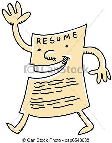 3 tips writing good resume